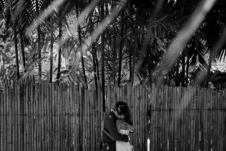 024-Fotomagoria-Thailand-Pukhet-Elopement-Wedding.jpg