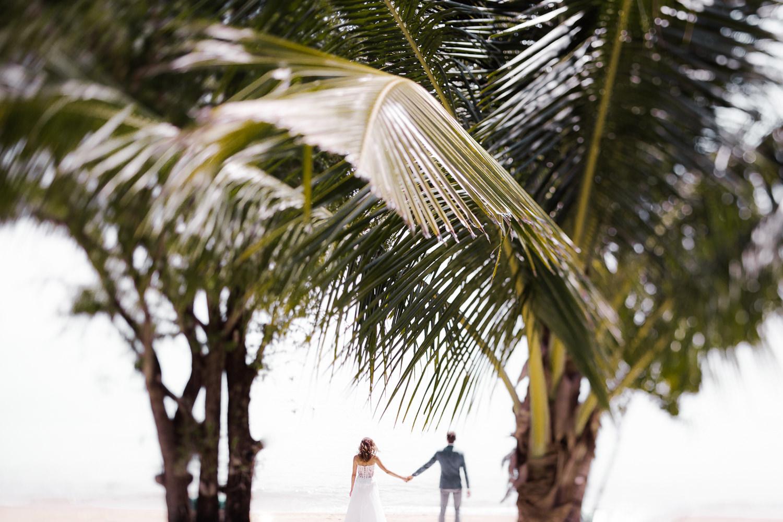 026-Fotomagoria-Thailand-Pukhet-Elopement-Wedding.jpg