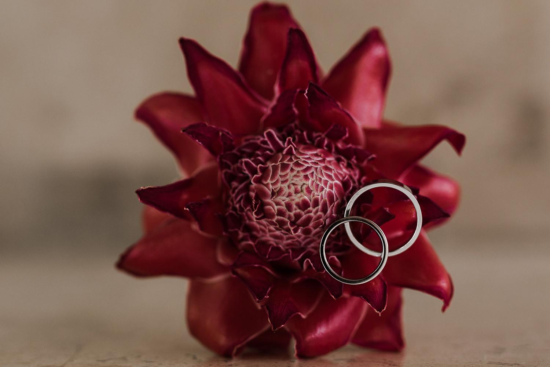 030-Fotomagoria-Thailand-Pukhet-Elopement-Wedding.jpg