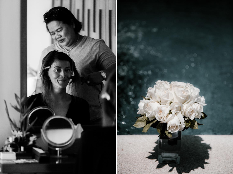 037-Fotomagoria-Thailand-Pukhet-Elopement-Wedding.jpg