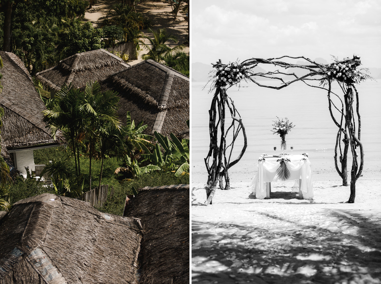 041-Fotomagoria-Thailand-Pukhet-Elopement-Wedding.jpg