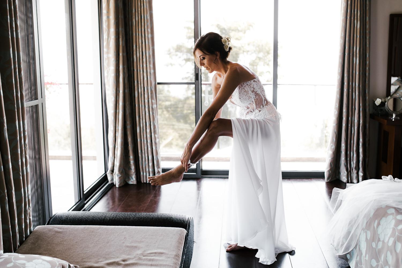 050-Fotomagoria-Thailand-Pukhet-Elopement-Wedding.jpg