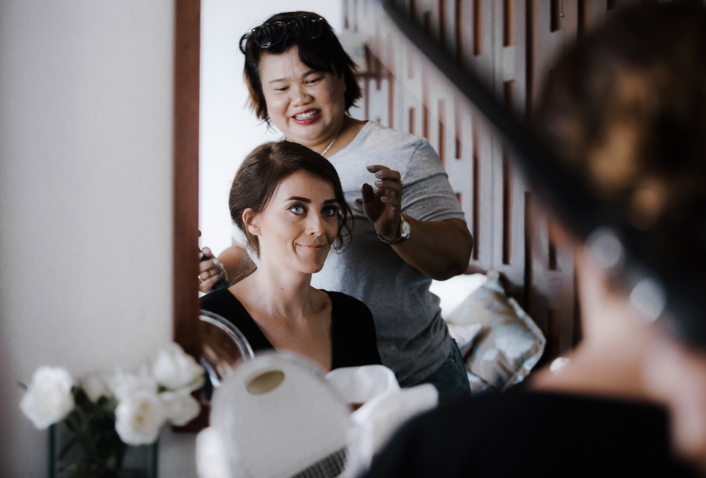 056-Fotomagoria-Thailand-Pukhet-Elopement-Wedding.jpg