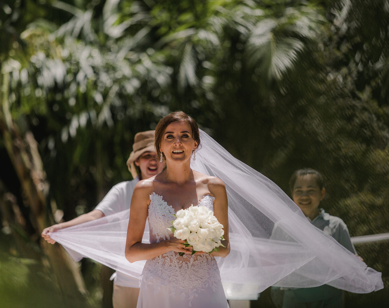 078-Fotomagoria-Thailand-Pukhet-Elopement-Wedding.jpg
