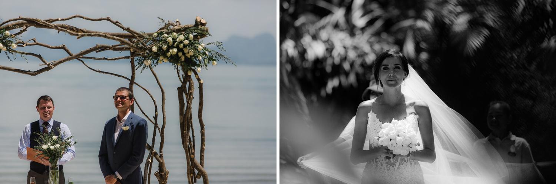 079-Fotomagoria-Thailand-Pukhet-Elopement-Wedding.jpg