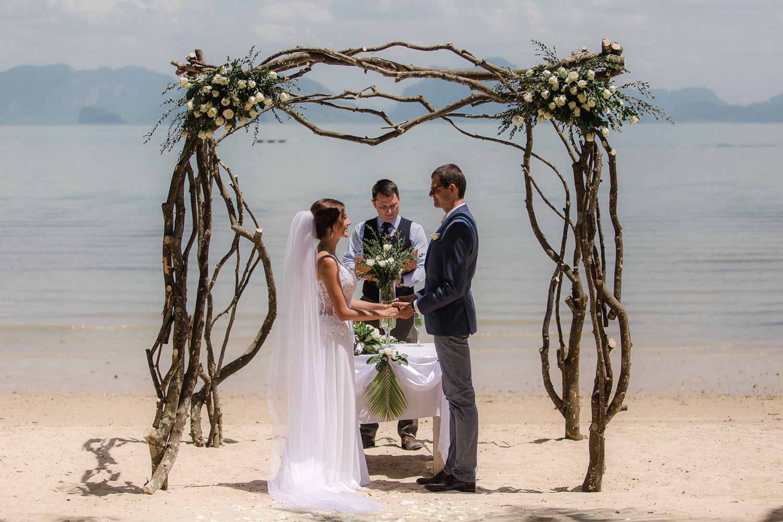 081-Fotomagoria-Thailand-Pukhet-Elopement-Wedding.jpg