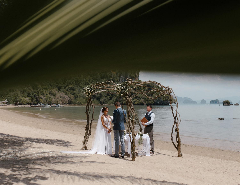 085-Fotomagoria-Thailand-Pukhet-Elopement-Wedding.jpg