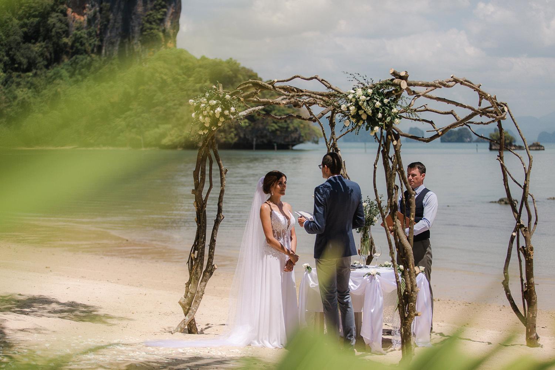 086-Fotomagoria-Thailand-Pukhet-Elopement-Wedding.jpg