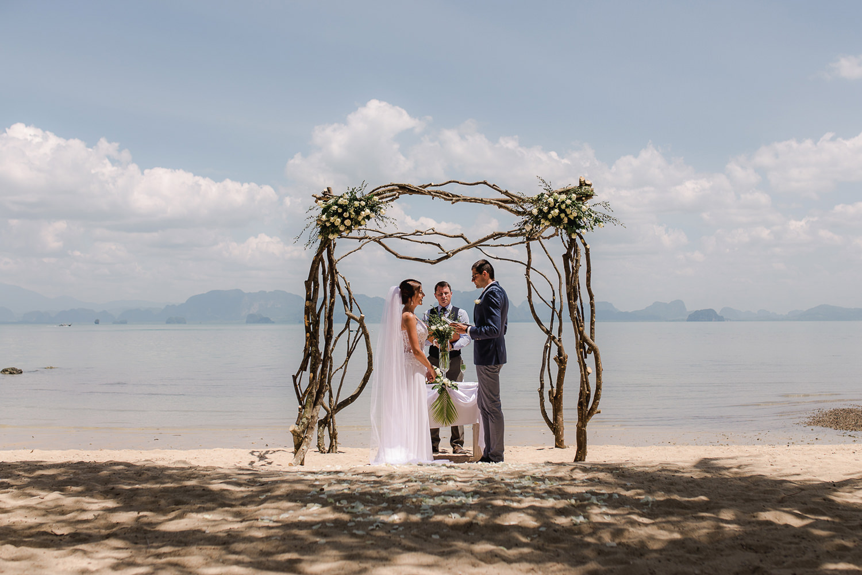 088-Fotomagoria-Thailand-Pukhet-Elopement-Wedding.jpg