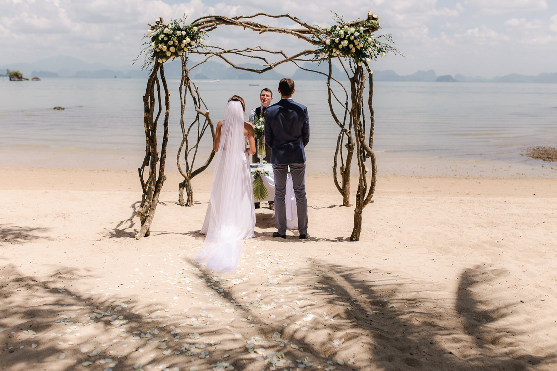 089-Fotomagoria-Thailand-Pukhet-Elopement-Wedding.jpg