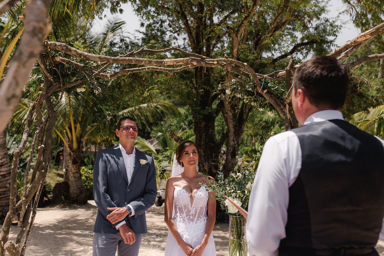 096-Fotomagoria-Thailand-Pukhet-Elopement-Wedding.jpg