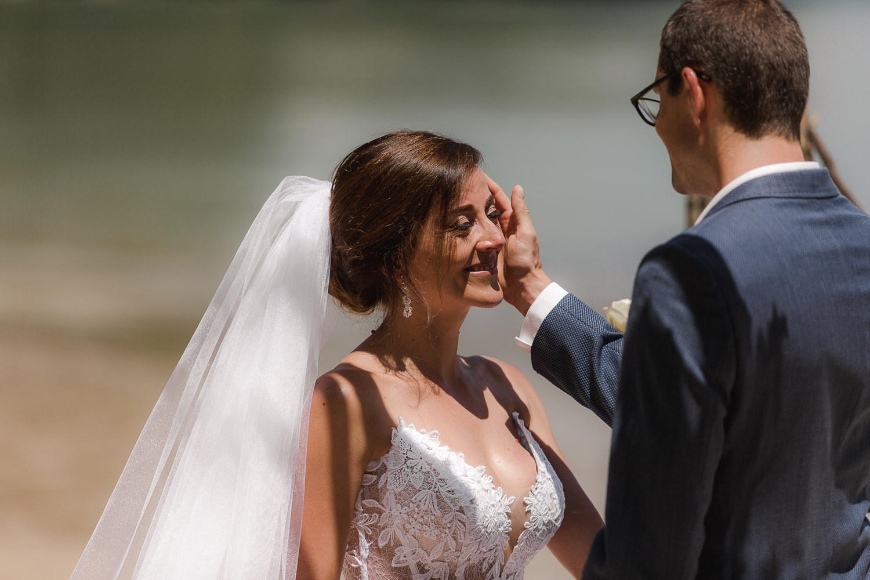 099-Fotomagoria-Thailand-Pukhet-Elopement-Wedding.jpg