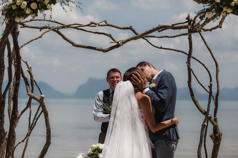 100-Fotomagoria-Thailand-Pukhet-Elopement-Wedding.jpg