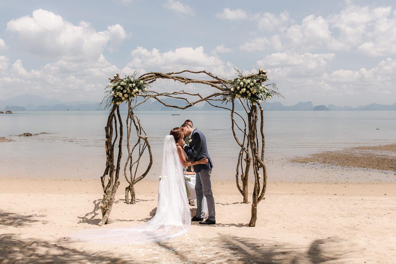 102-Fotomagoria-Thailand-Pukhet-Elopement-Wedding.jpg