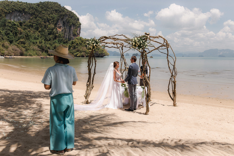 101-Fotomagoria-Thailand-Pukhet-Elopement-Wedding.jpg