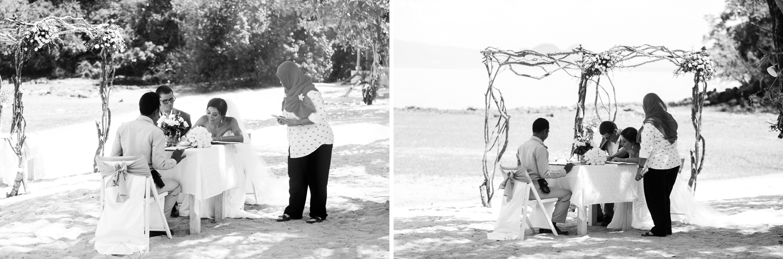 114-Fotomagoria-Thailand-Pukhet-Elopement-Wedding.jpg