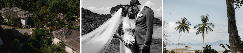 119-Fotomagoria-Thailand-Pukhet-Elopement-Wedding.jpg