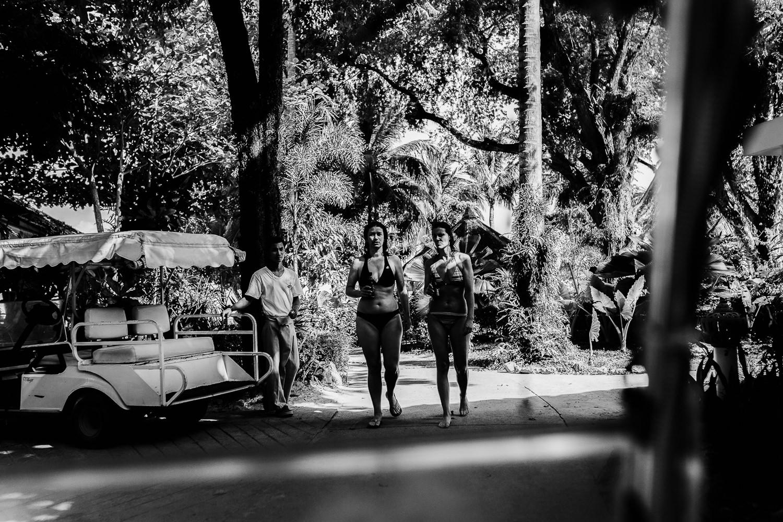 120-Fotomagoria-Thailand-Pukhet-Elopement-Wedding.jpg