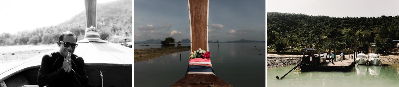 126-Fotomagoria-Thailand-Pukhet-Elopement-Wedding.jpg