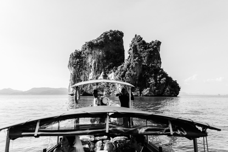 131-Fotomagoria-Thailand-Pukhet-Elopement-Wedding.jpg