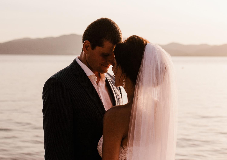 141-Fotomagoria-Thailand-Pukhet-Elopement-Wedding.jpg