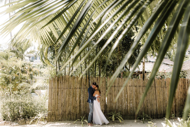 155-Fotomagoria-Thailand-Pukhet-Elopement-Wedding.jpg