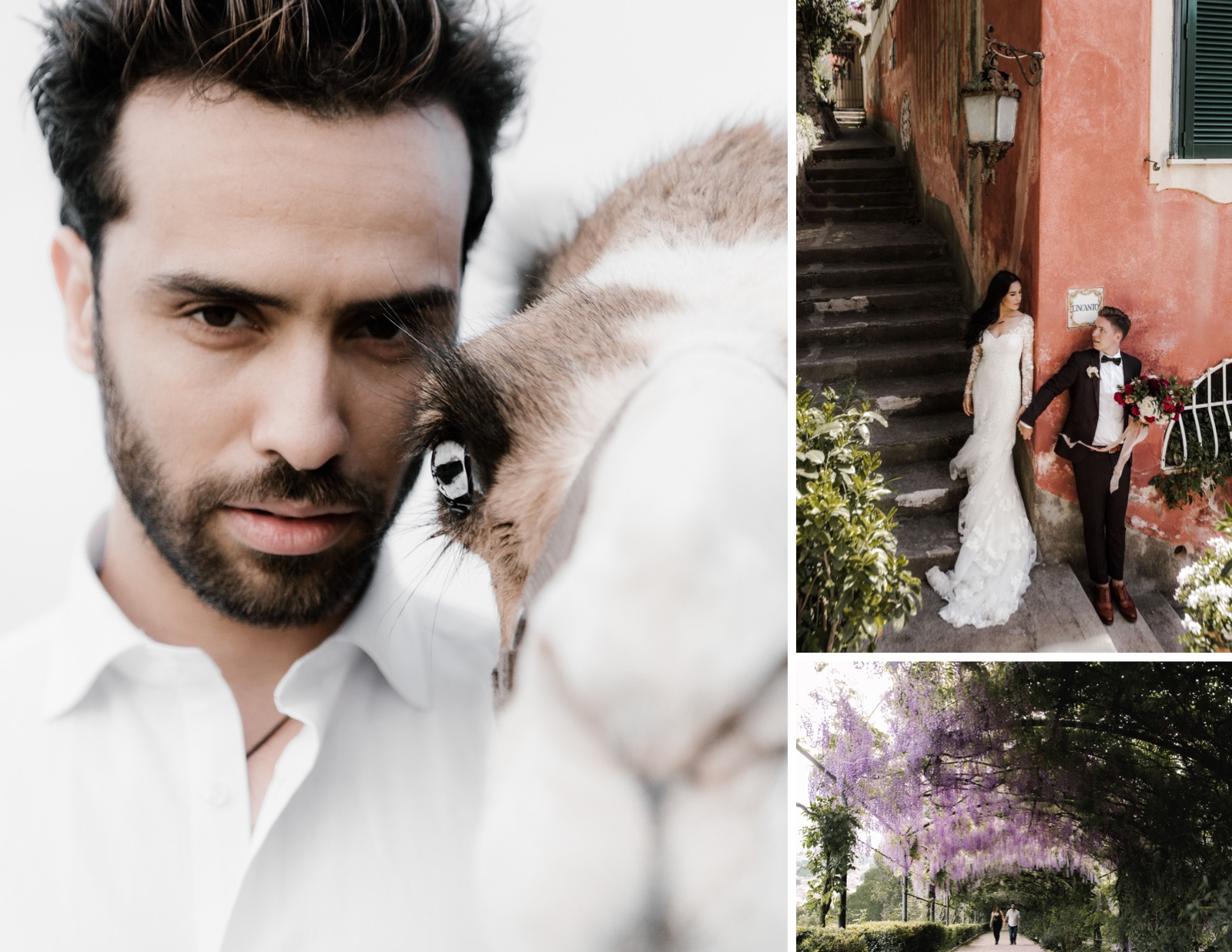 Fotomagoria Best 0f 2018 Wedding Photographer Italy4.jpg