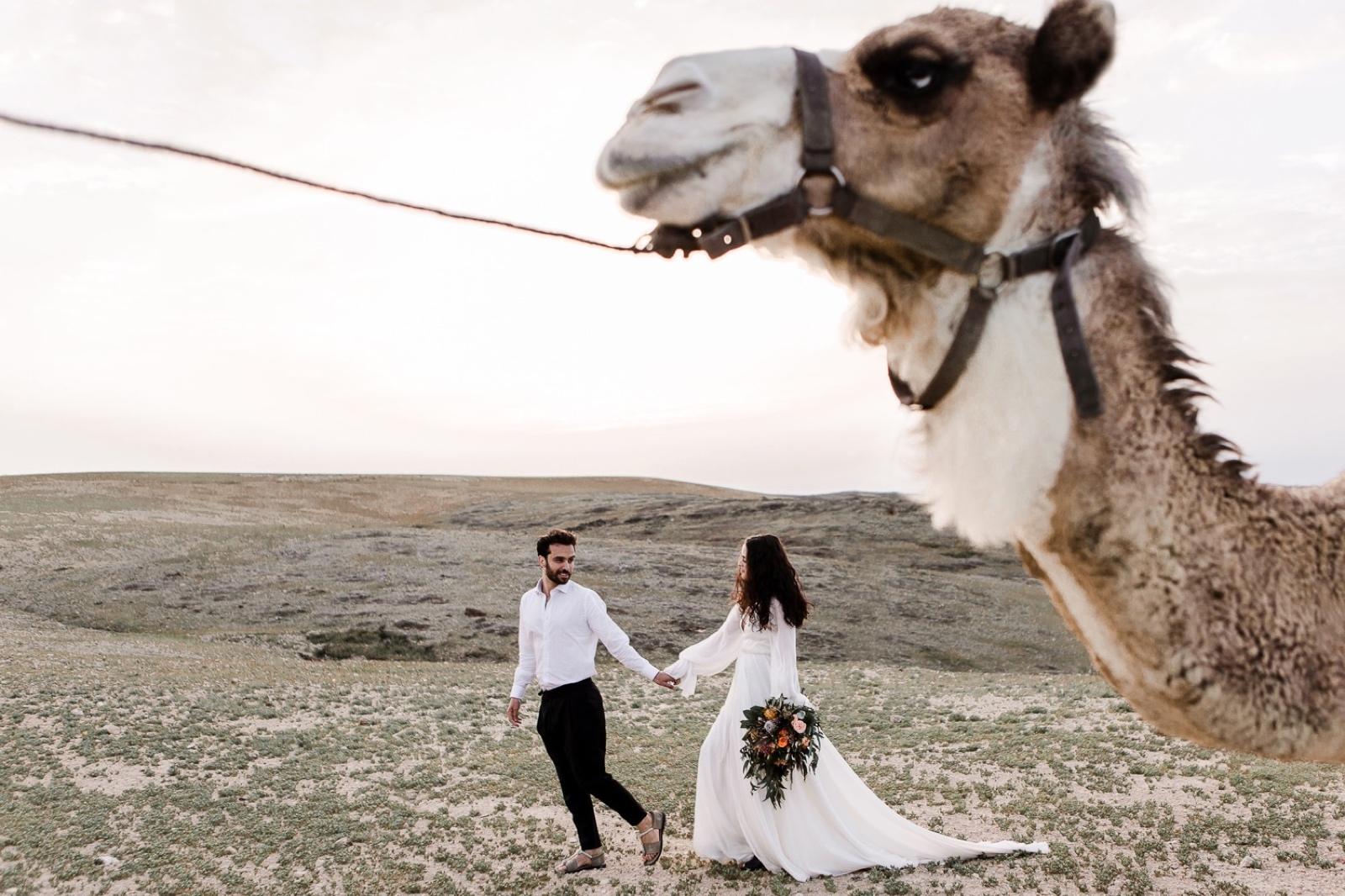 Fotomagoria Best 0f 2018 Wedding Photographer Italy5.jpg