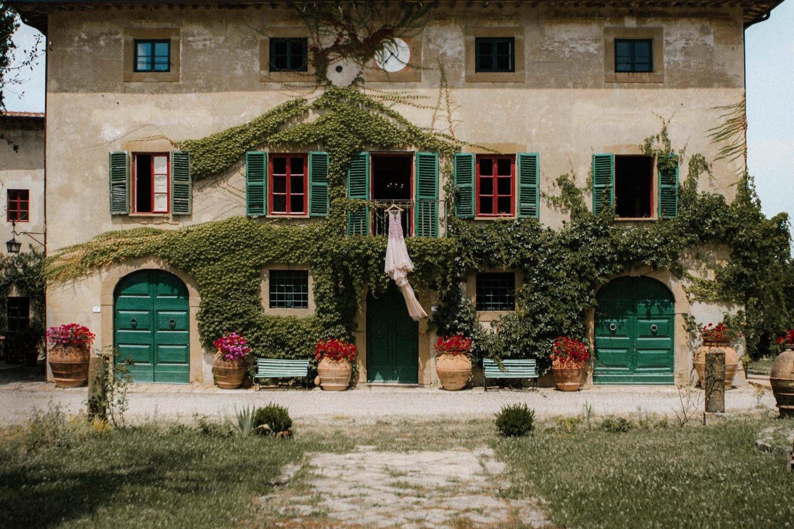 Fotomagoria Best 0f 2018 Wedding Photographer Italy6.jpg