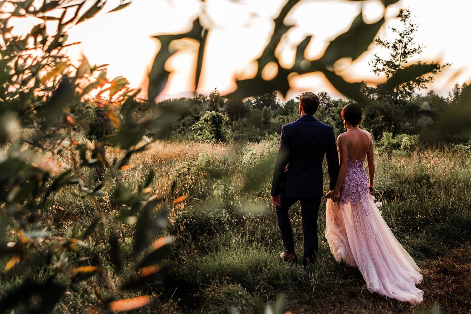Fotomagoria Best 0f 2018 Wedding Photographer Italy7.jpg