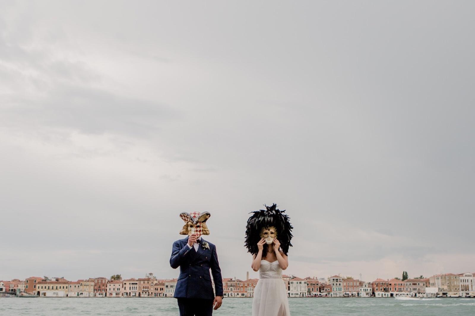 Fotomagoria Best 0f 2018 Wedding Photographer Italy9.jpg