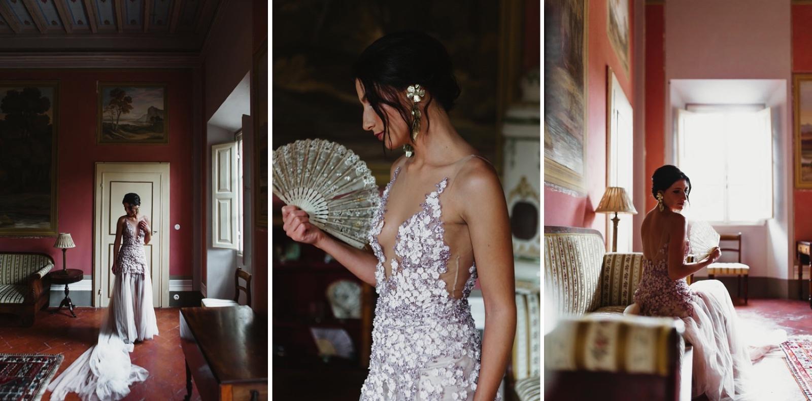 Fotomagoria Best 0f 2018 Wedding Photographer Italy10.jpg