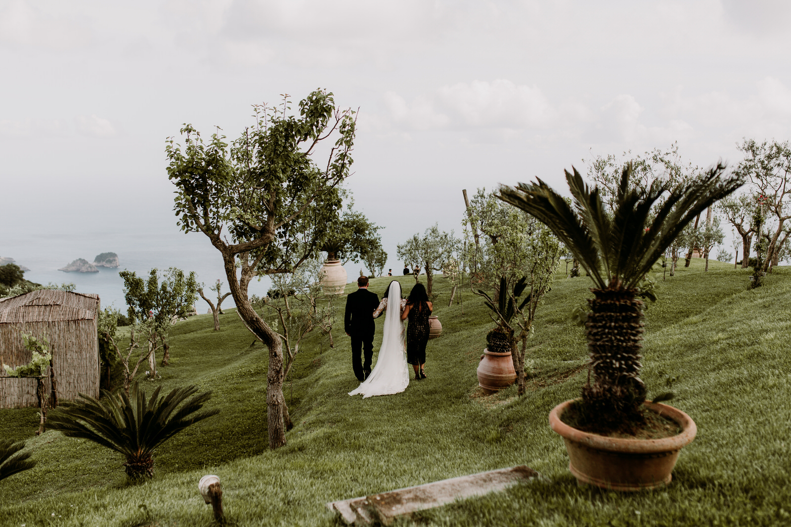 Fotomagoria Best 0f 2018 Wedding Photographer Italy12.jpg