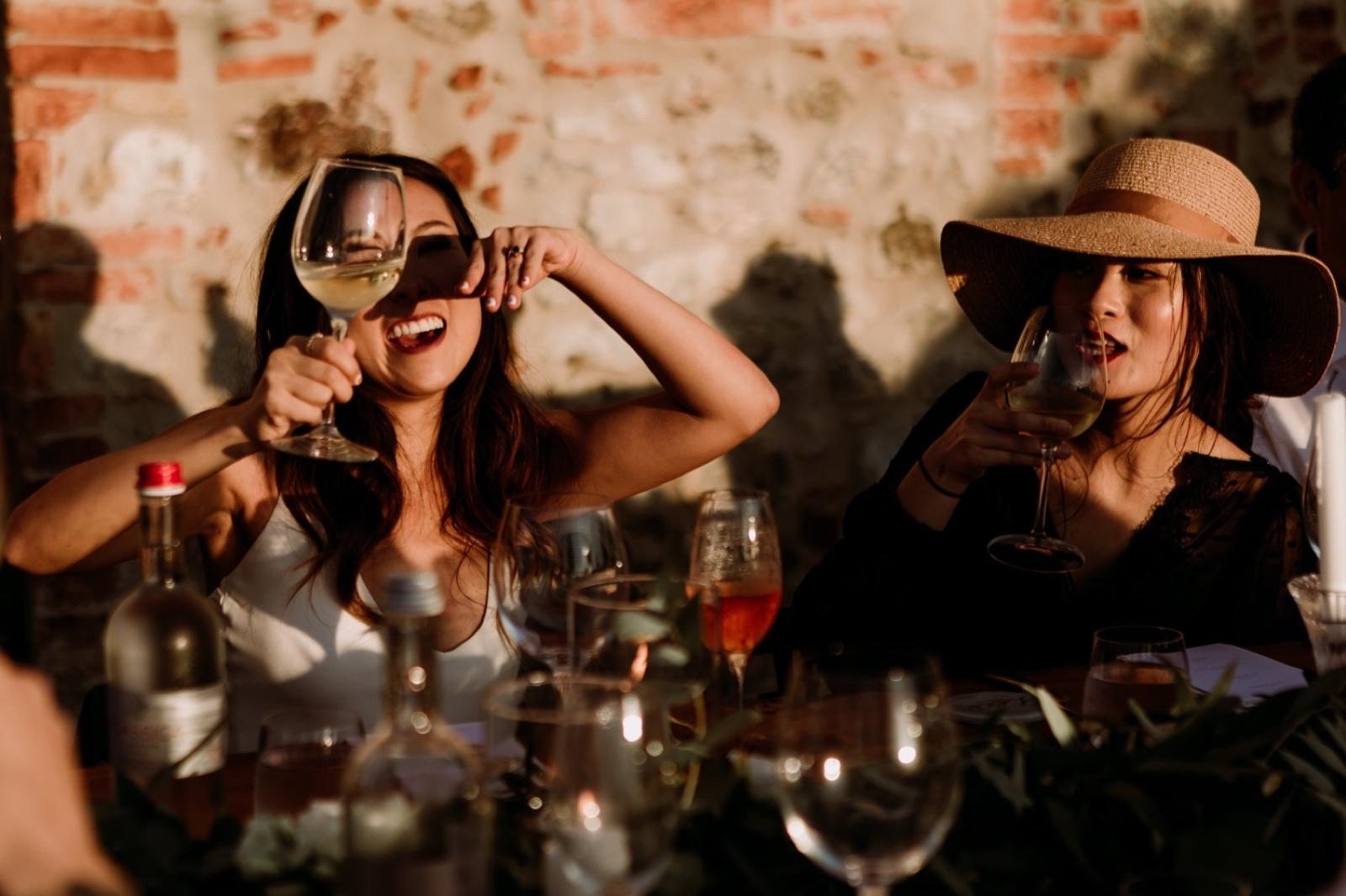 Fotomagoria Best 0f 2018 Wedding Photographer Italy14.jpg