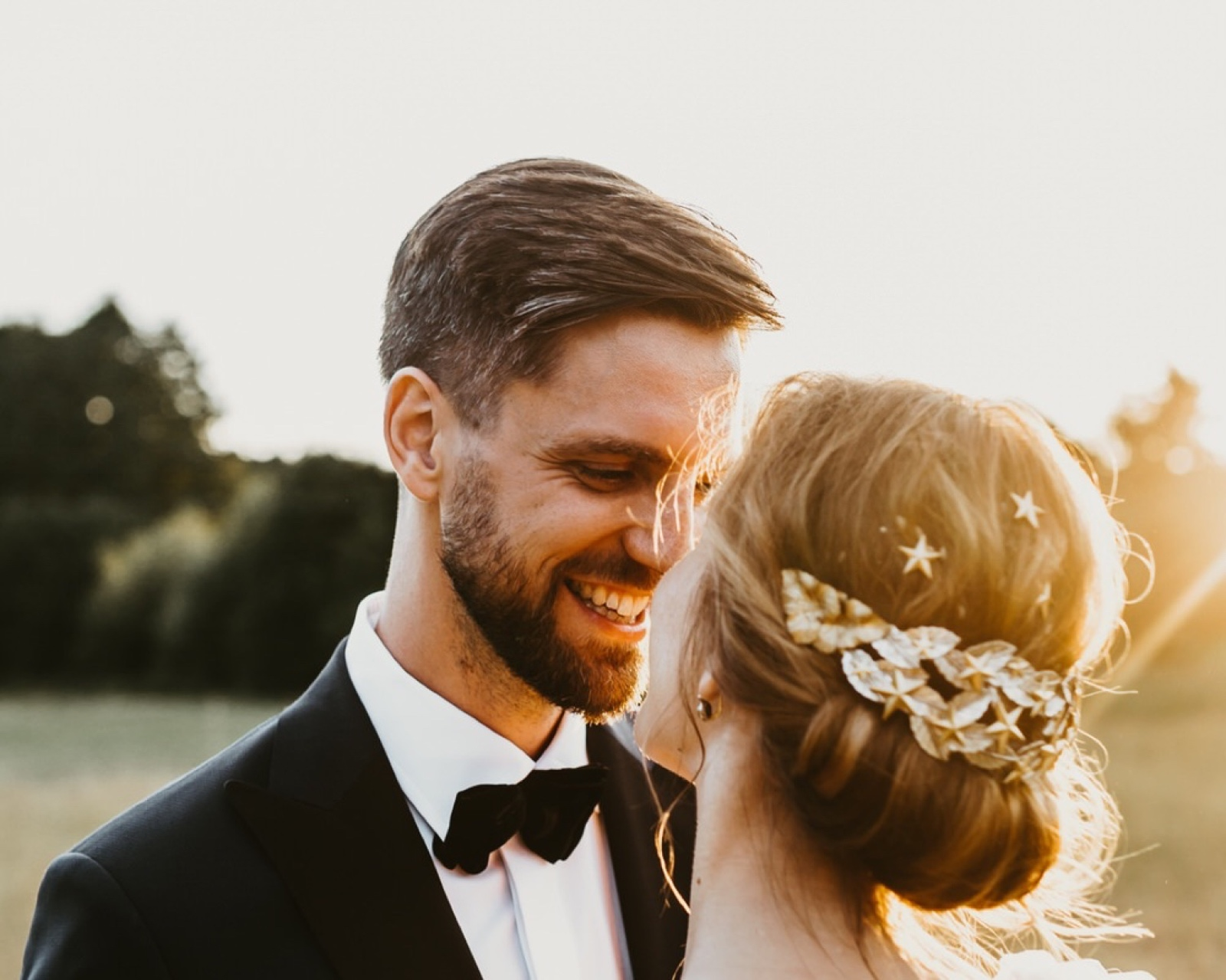 Fotomagoria Best 0f 2018 Wedding Photographer Italy16.jpg