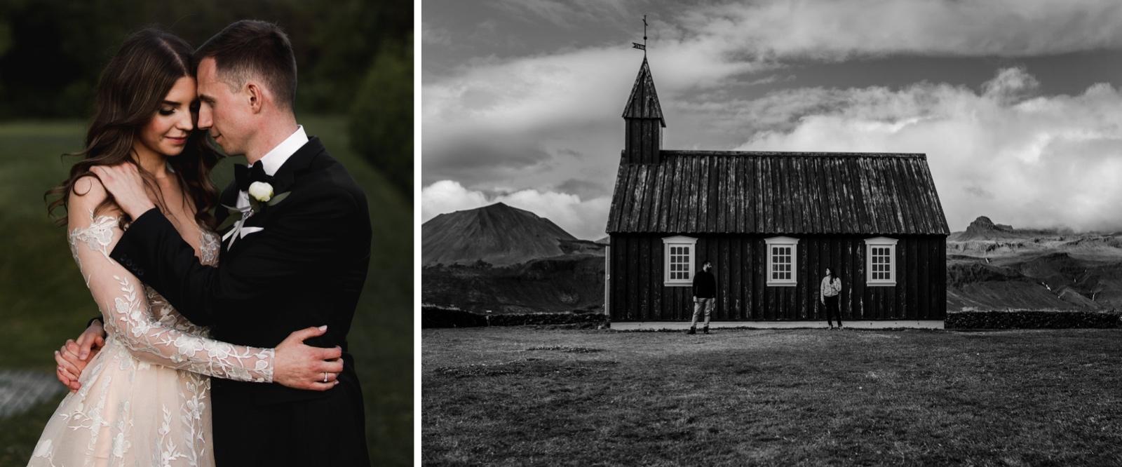Fotomagoria Best 0f 2018 Wedding Photographer Italy20.jpg