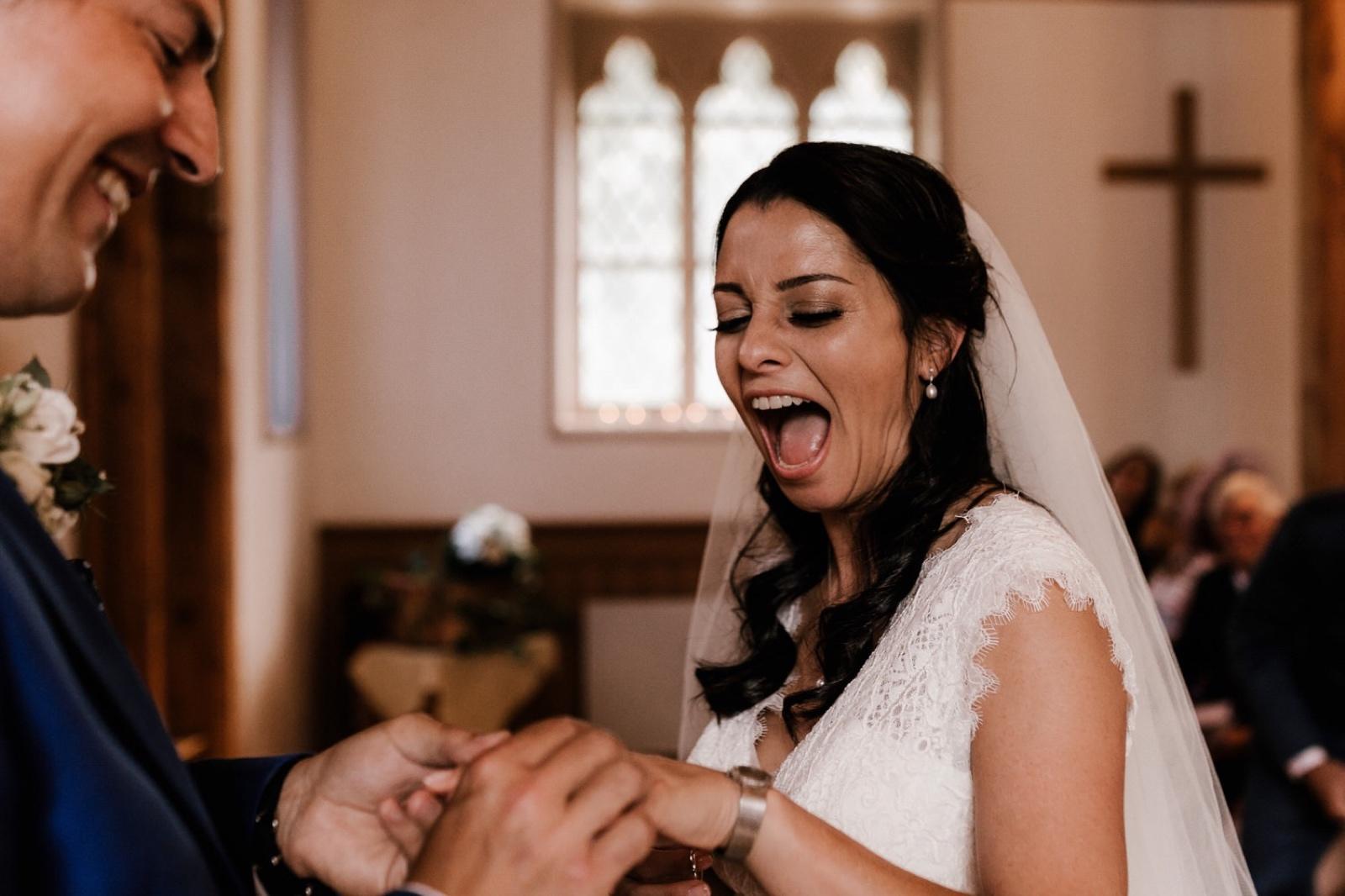 Fotomagoria Best 0f 2018 Wedding Photographer Italy22.jpg