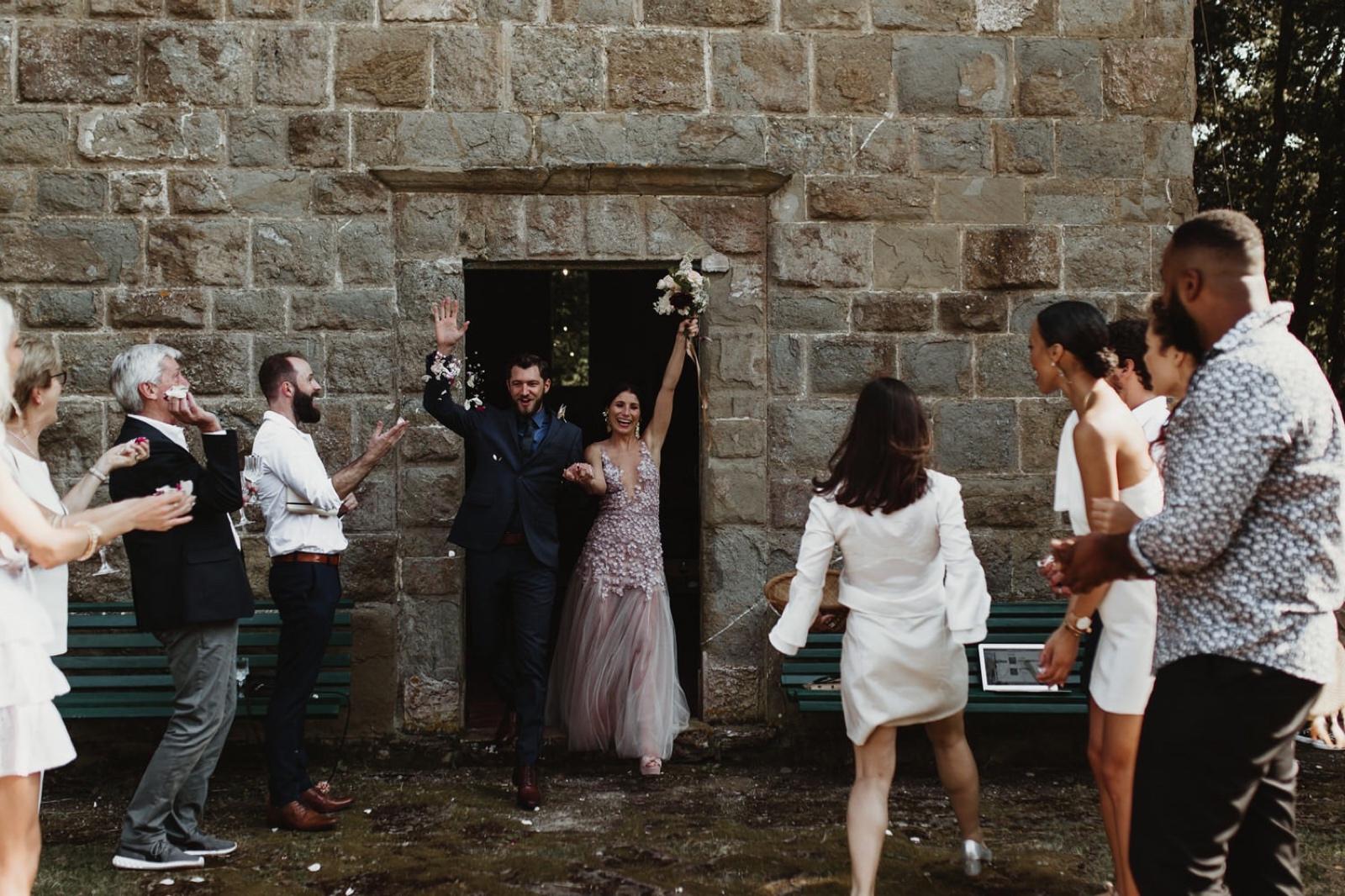 Fotomagoria Best 0f 2018 Wedding Photographer Italy24.jpg