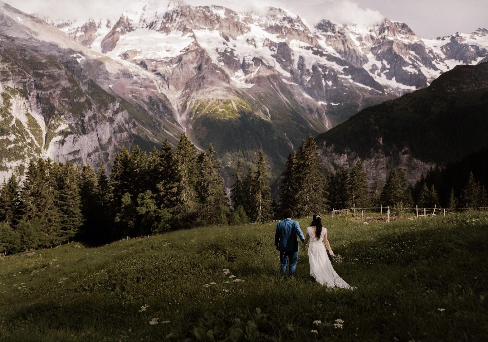 Fotomagoria Best 0f 2018 Wedding Photographer Italy26.jpg