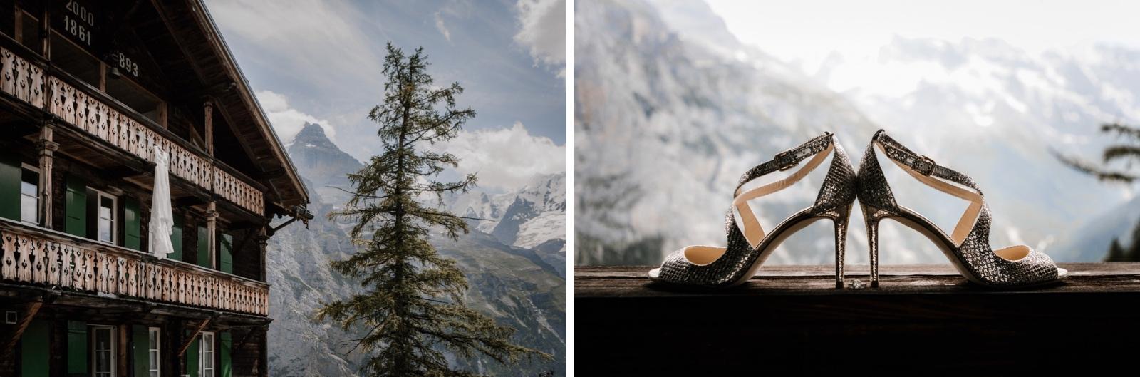 Fotomagoria Best 0f 2018 Wedding Photographer Italy27.jpg