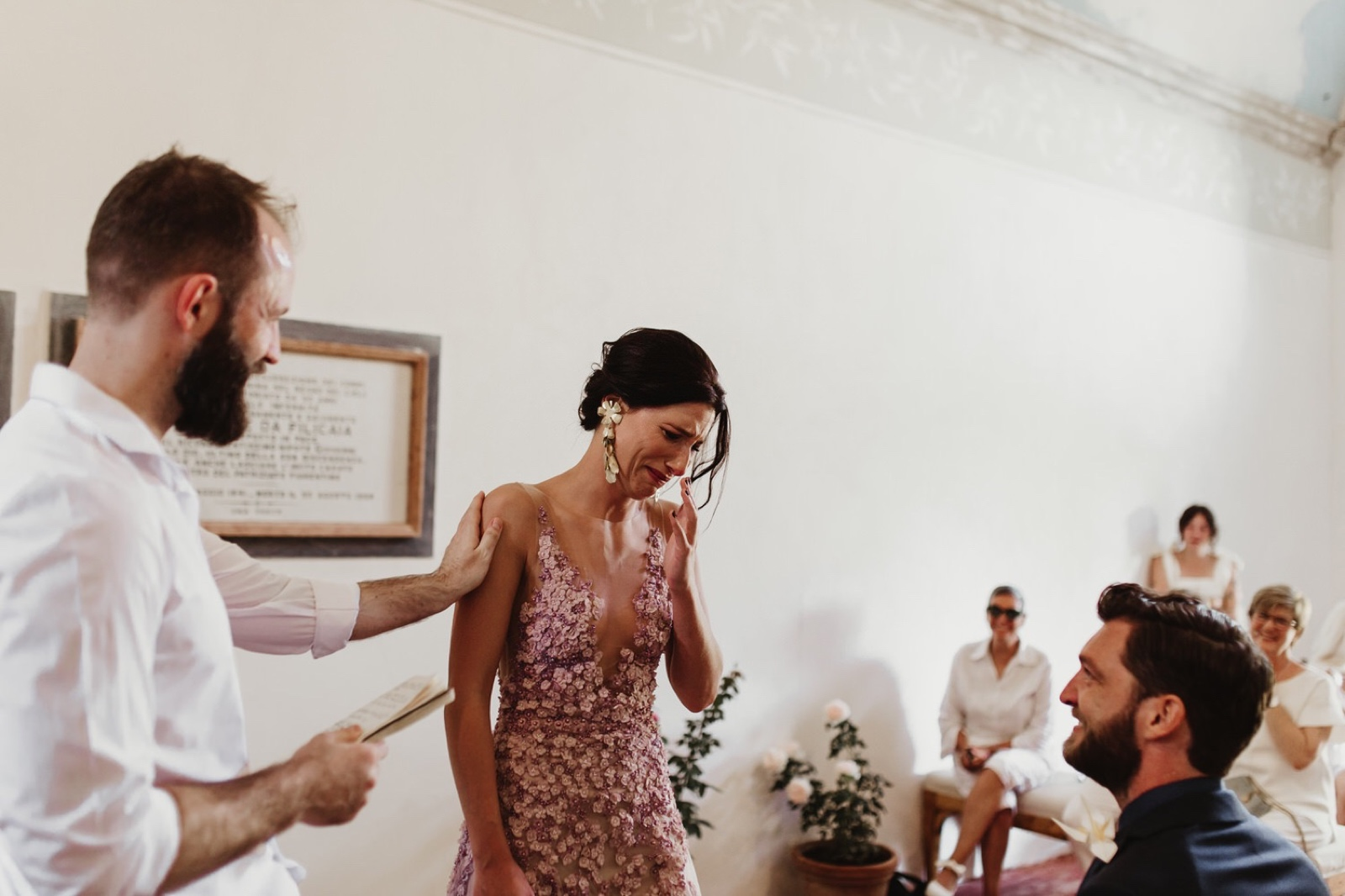 Fotomagoria Best 0f 2018 Wedding Photographer Italy28.jpg