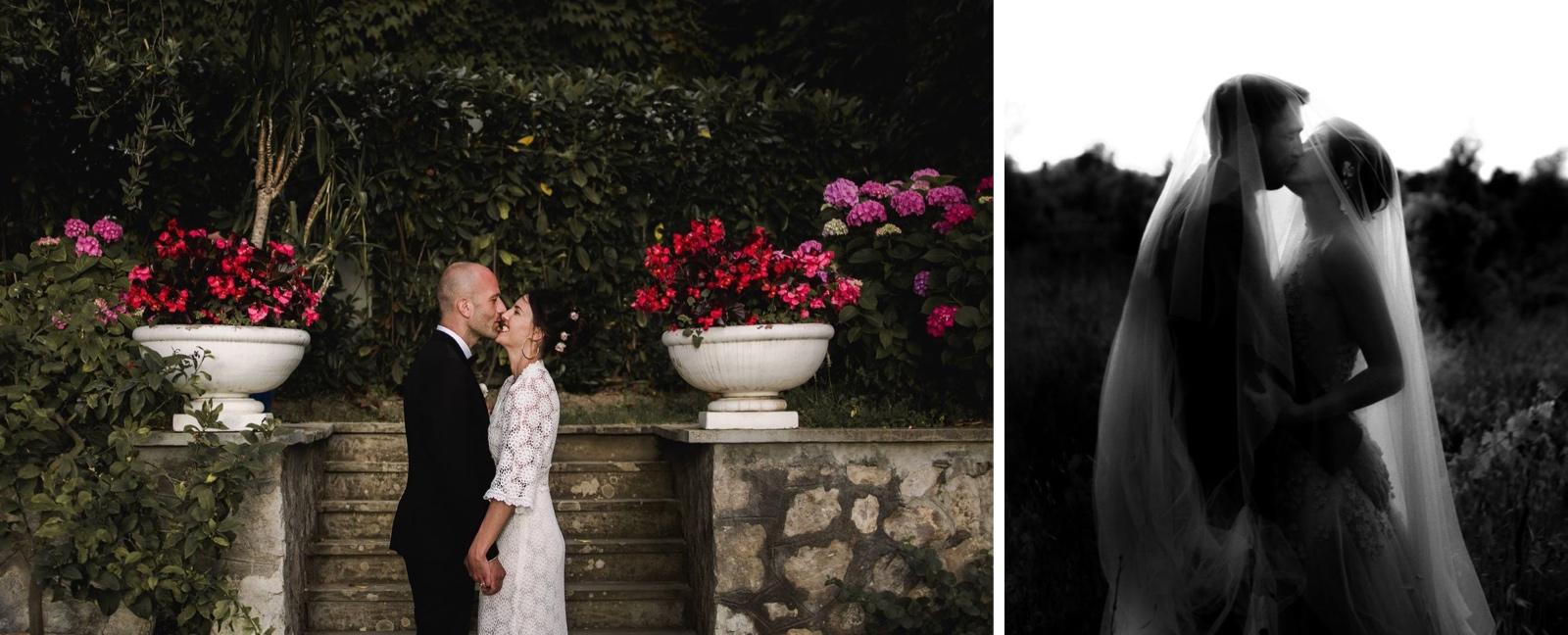 Fotomagoria Best 0f 2018 Wedding Photographer Italy33.jpg