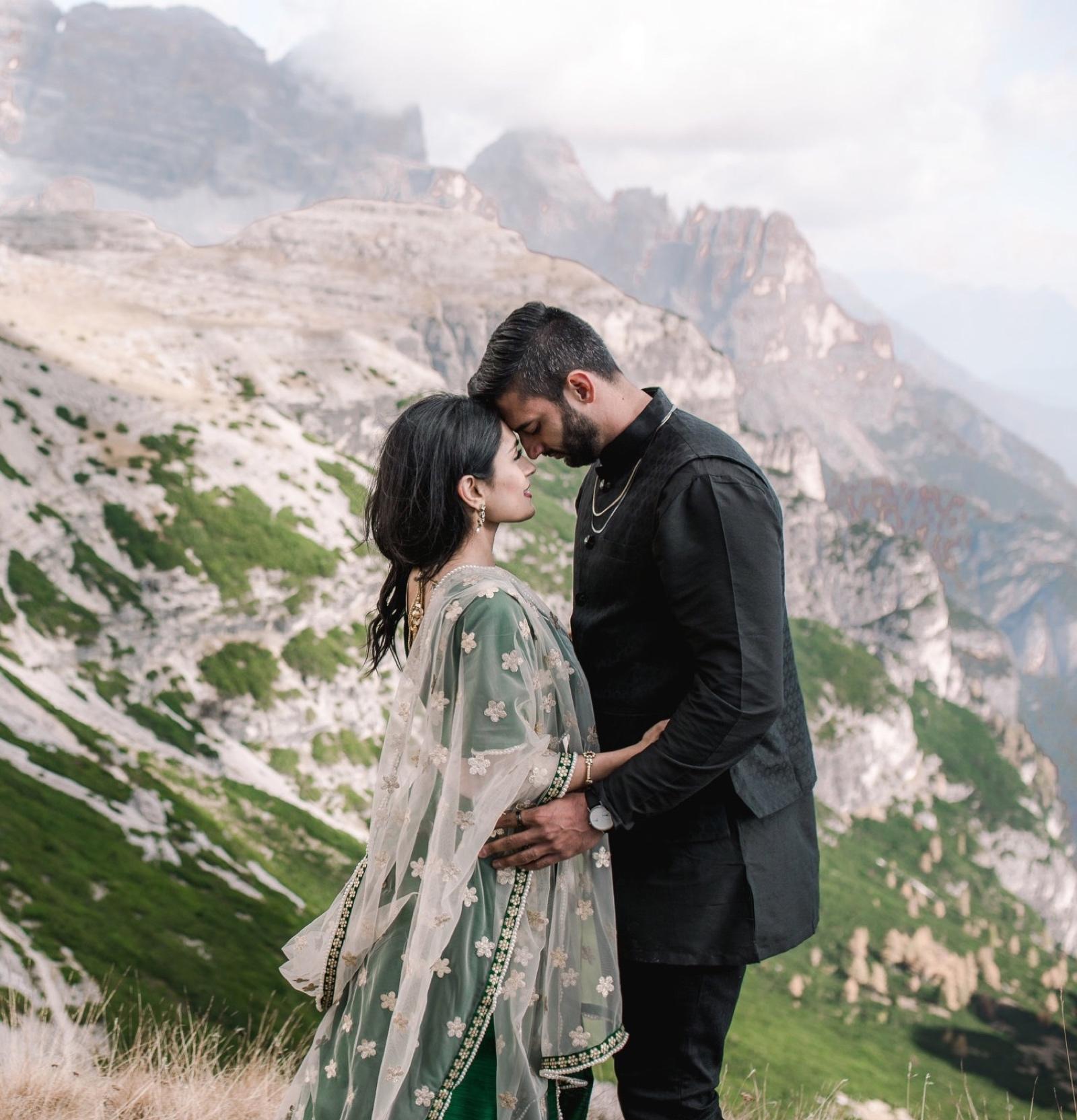 Fotomagoria Best 0f 2018 Wedding Photographer Italy37.jpg