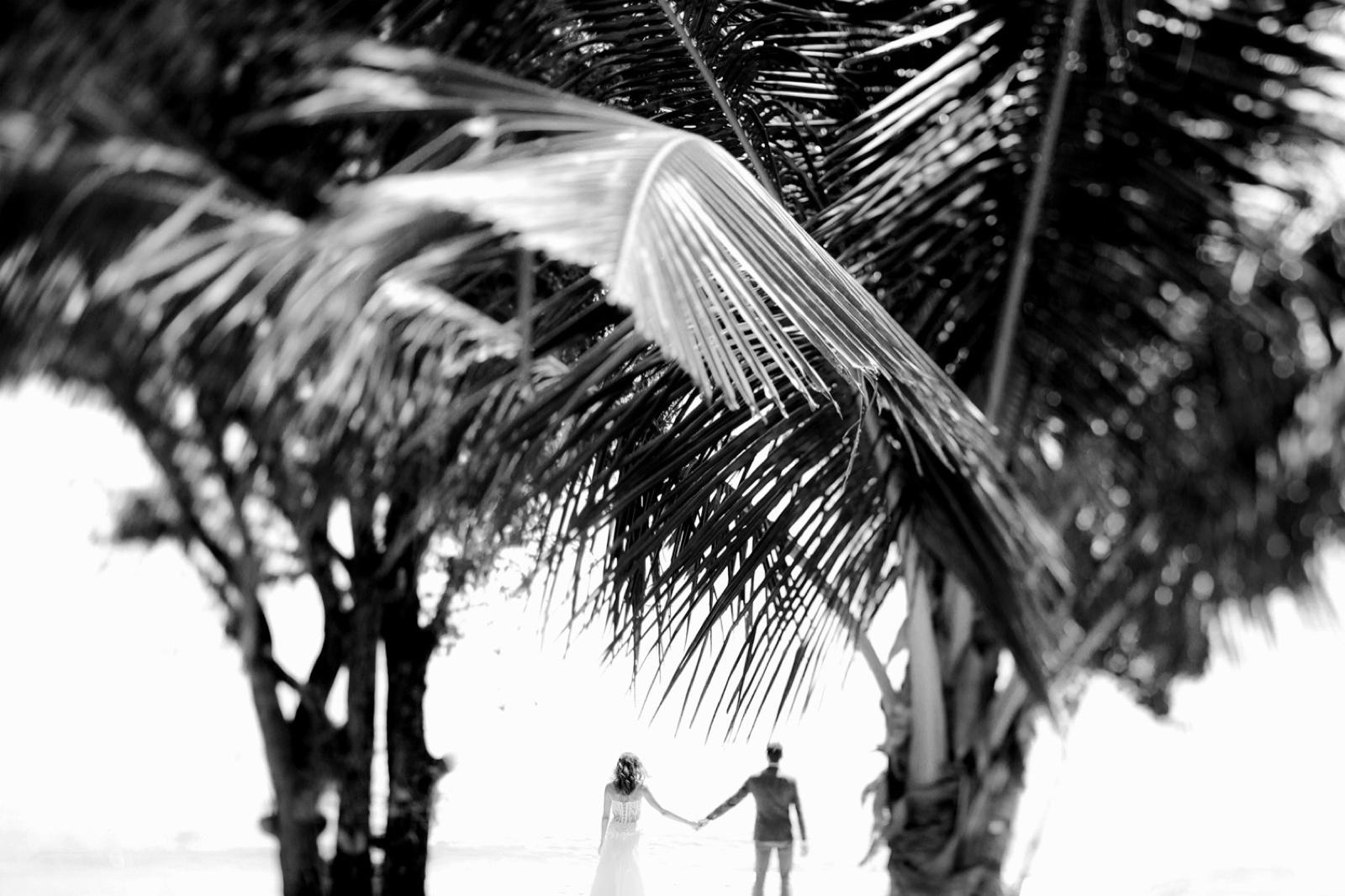 Fotomagoria Best 0f 2018 Wedding Photographer Italy40.jpg