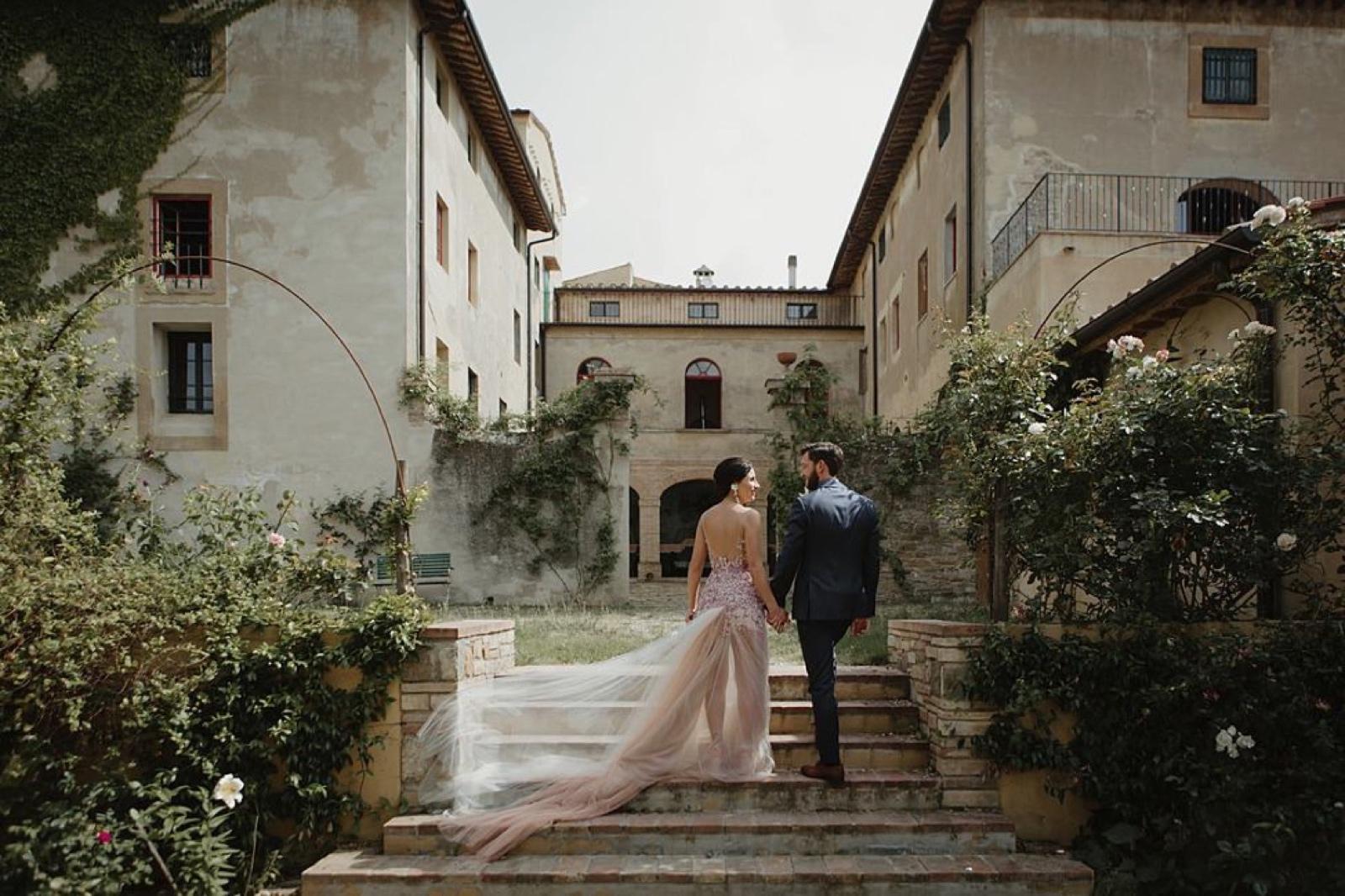 Fotomagoria Best 0f 2018 Wedding Photographer Italy42.jpg