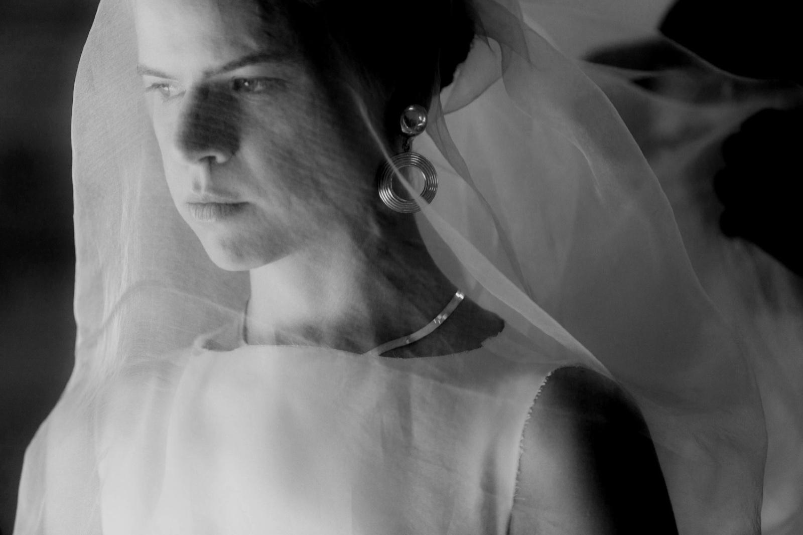 Fotomagoria Best 0f 2018 Wedding Photographer Italy43.jpg