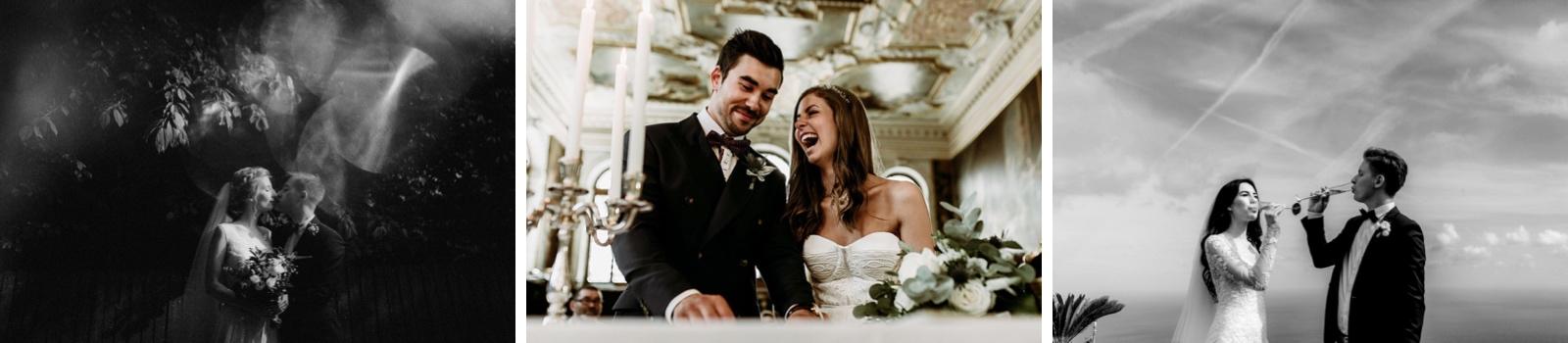 Fotomagoria Best 0f 2018 Wedding Photographer Italy44.jpg