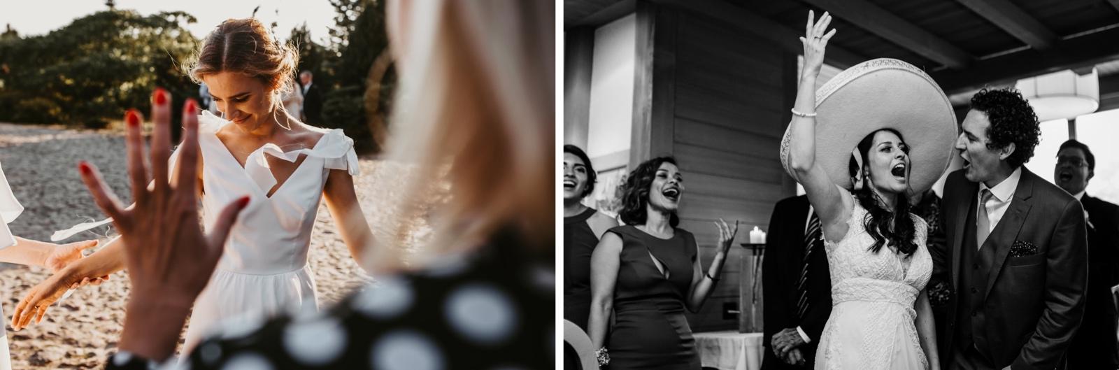 Fotomagoria Best 0f 2018 Wedding Photographer Italy47.jpg