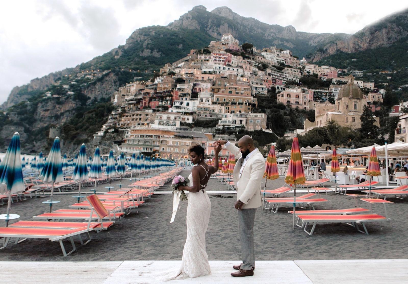 Fotomagoria Best 0f 2018 Wedding Photographer Italy55.jpg