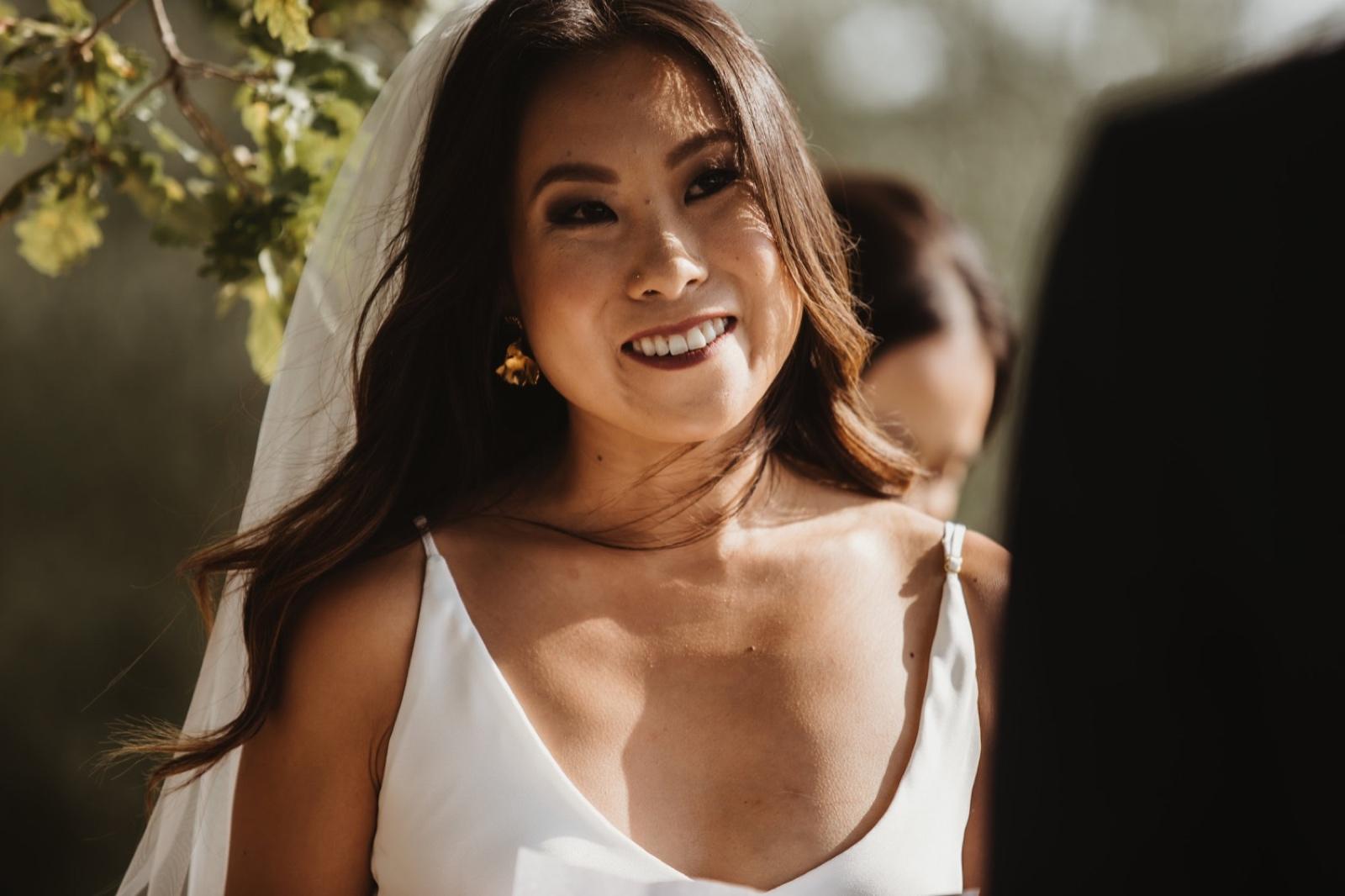 Fotomagoria Best 0f 2018 Wedding Photographer Italy58.jpg